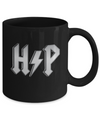 H/P Mug-Coffee Mug-TEEPEAT