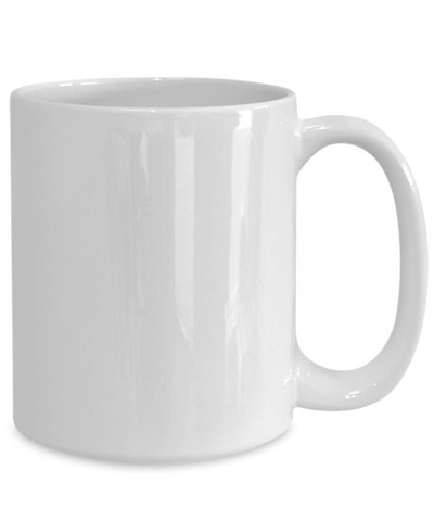 God Of Tits and Wine Mug-Coffee Mug-TEEPEAT