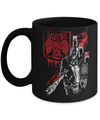 Saviors Negan Mug