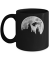 Moon Harry Mug-Coffee Mug-TEEPEAT