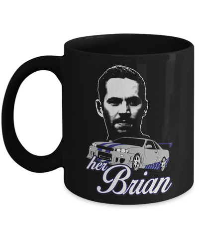Her Brian Mug-Coffee Mug-TEEPEAT