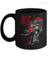 Hilltop Colony Jesus Mug