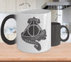 Snape Quote Color Changing Mug-Coffee Mug-TEEPEAT