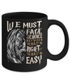 Gearbubble Coffee Mug Dumbledore Mug