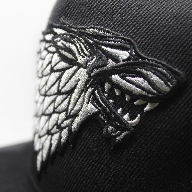 Game of Thrones: House of Stark Snapback
