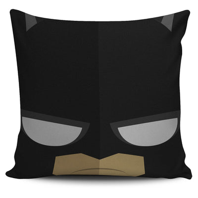TEEPEAT Pillows Style 1 Batman Pillow Case
