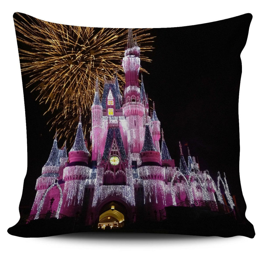 Disney Pillow Case