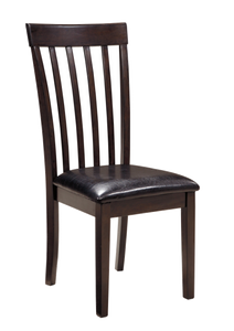 Hammis Side Chair