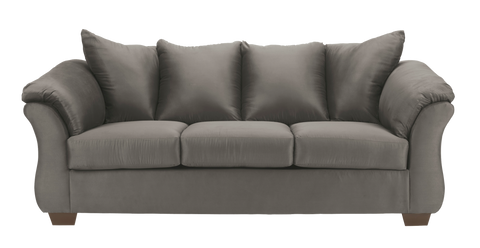 Joyce Ii Sofa Smiley S Furniture