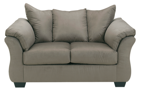 Super Joyce Ii Loveseat Pabps2019 Chair Design Images Pabps2019Com