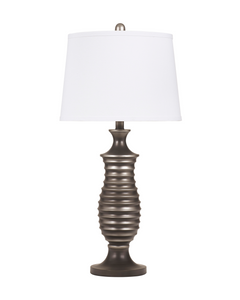 Rory Table Lamp Pair