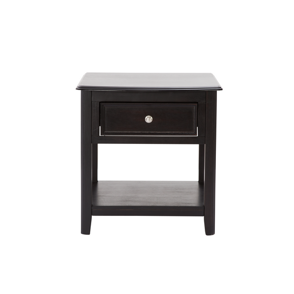 Carlyle End Table