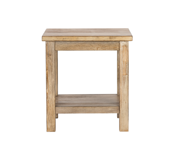 Vennilux Chair Side Table
