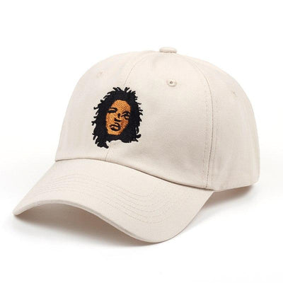 The Miseducation Dad Hat