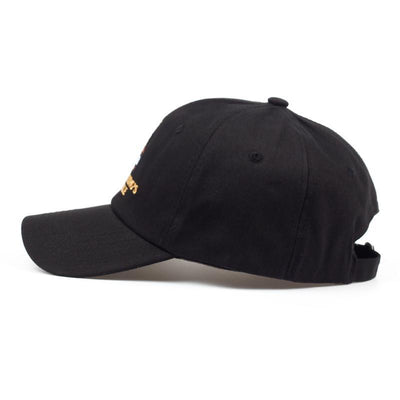 HennyThingsPossible Dad Hat