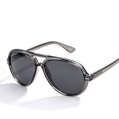 Unisex Vintage Polarized Sunglasses