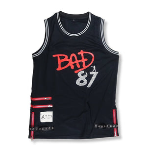 (Pre Order) The BAD Jersey - By The Industry