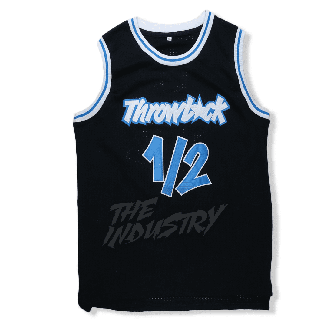 1d533cbf048 Throwback Basketball Shirts – EDGE Engineering and Consulting Limited