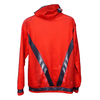 The Thriller Hoodie