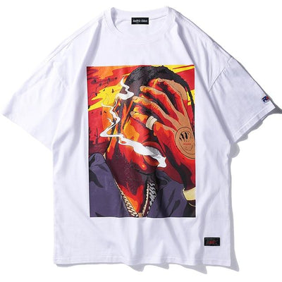 Travis Scott T-Shirt