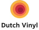 Dutch Vinyl Record Store