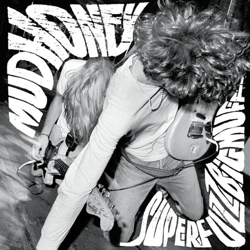Superfuzz Bigmuff – Mudhoney (Vinyl record)