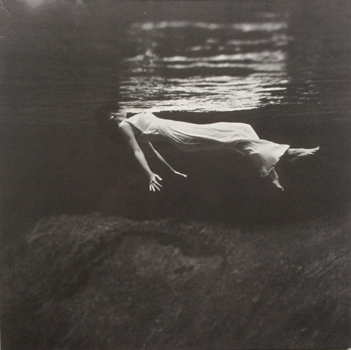 Bill Evans, Jim Hall – Undercurrent (LP, Vinyl Record Album)