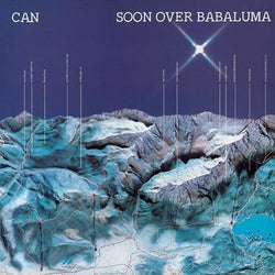 Soon Over Babaluma – Can (Vinyl record)
