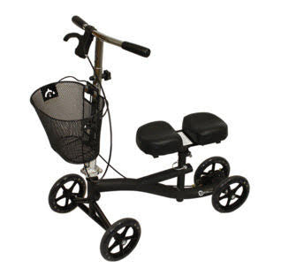 Knee Scooter (Rental)