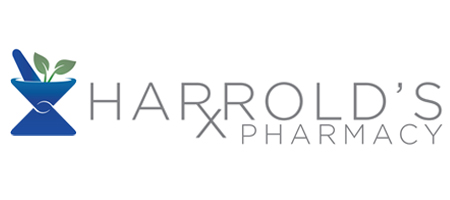 Harrold's Pharmacy