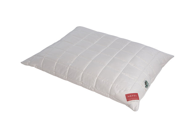 HEFEL Bio Wool Pillow