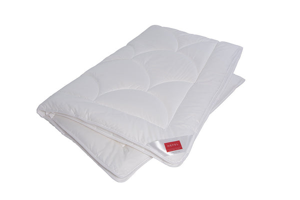 HEFEL Edition 101 All Year Duvet Inner