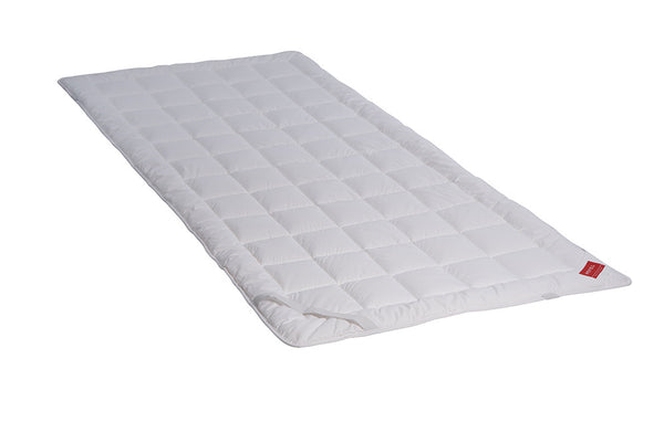 HEFEL KlimaControl Comfort Mattress topper