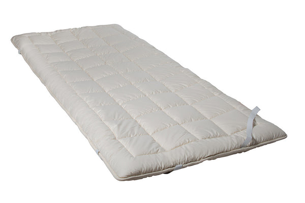 HEFEL Mattress Protector Wool