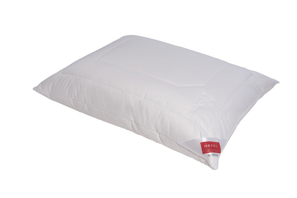 HEFEL Pure Bamboo Pillow