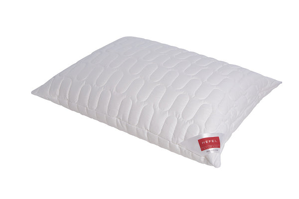 HEFEL Pure Maize Pillow