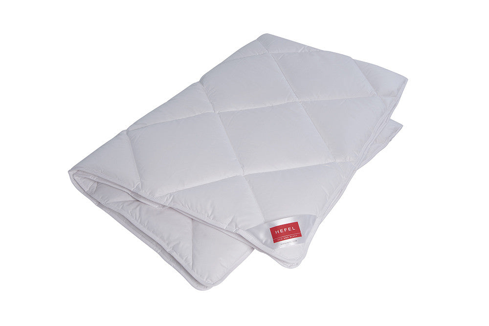 HEFEL Softbausch 95 All Year Duvet Inner