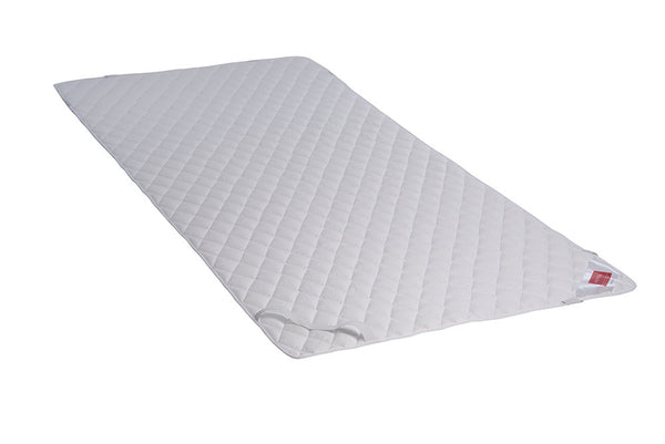 HEFEL Softbausch 95 Mattress Topper
