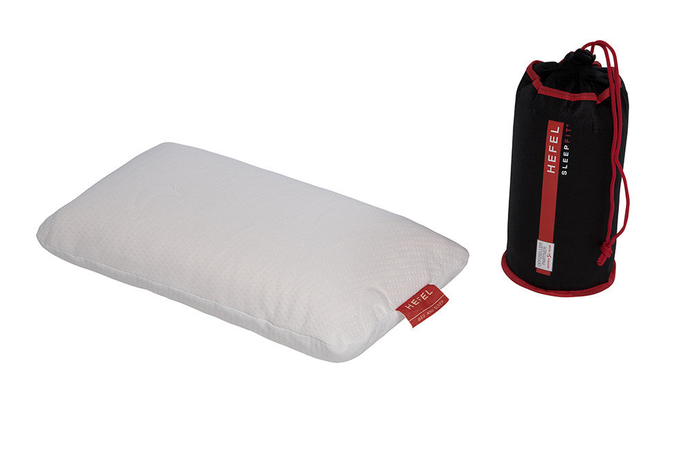 HEFEL Travelling Pillow