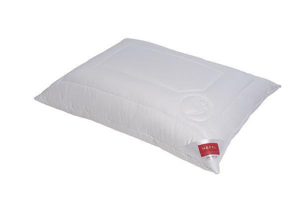 HEFEL Wellness Vitasan Pillow