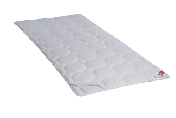 HEFEL Wellness Vitasan mattress topper