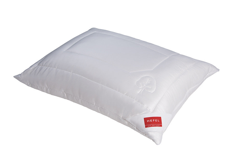 Klimacontrol Comfort Pillow