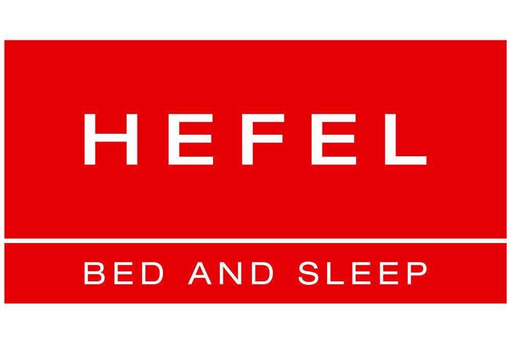 HEFEL Cotton-Jersey Shell