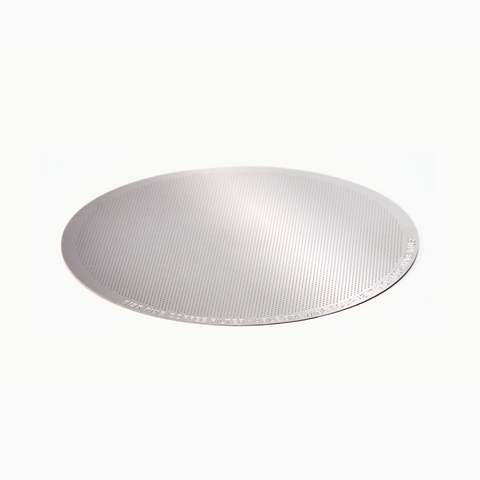 Able Disk - Reusable Stainless Steel Filter For Aeropress (fine)