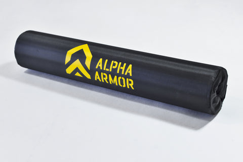 Bar Pad Alpha Armor®