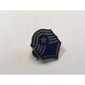 Vintage U.S.Military Navy Pin Vanguard V-21-N Navy Pin