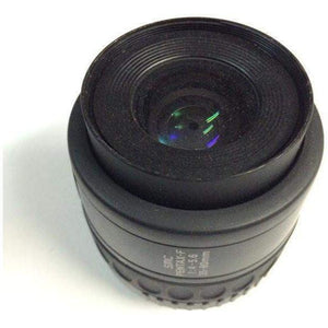 Pentax-F SMC 1:4 5.6 35-80mm camera Lens AF