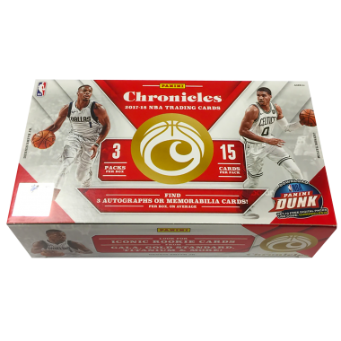 Group Break#731- 6 Box BASKETBALL MIXER SELECT+ABSOLUTE+CHRONICLES+ASCENSION+DONRUSS+LIMITED ++ DOUBLE UP + FREE BONUS SPOT