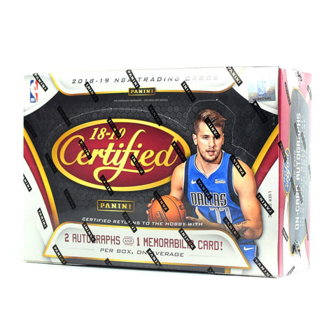 Group Break#834- 3 Box BASKETBALL MIXER CERTIFIED & DONRUSS & OPTIC++ DOUBLE UP + BONUS-WIN A 3 PACK LOT BLACK FRIDAY PACKS