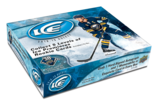2018-19 Upper Deck Ice Hockey Hobby Box